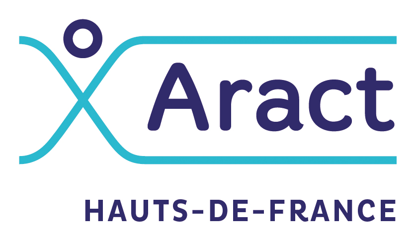 Guide d'aide à la décision – Aract Hauts-de-France